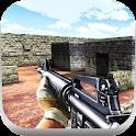 Dispara Hunter - Killer 3D icon