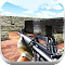 Shoot Hunter-Killer 3D 1.5 Apk