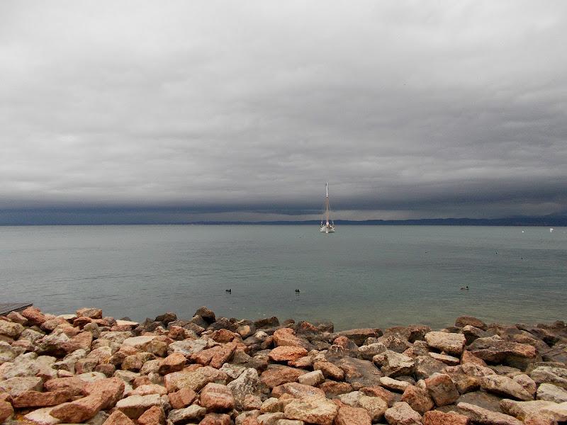 Lago di Garda di martapdn