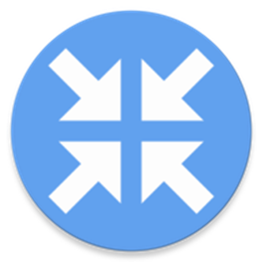 Image Resizer - compress images in kb and mb. APK Cracked Download