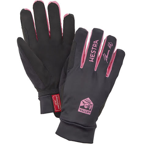 Klaebo Pro Model GTX 5-Fingerhandske