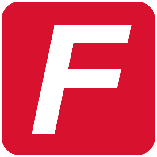 Flash Player For Android Pro