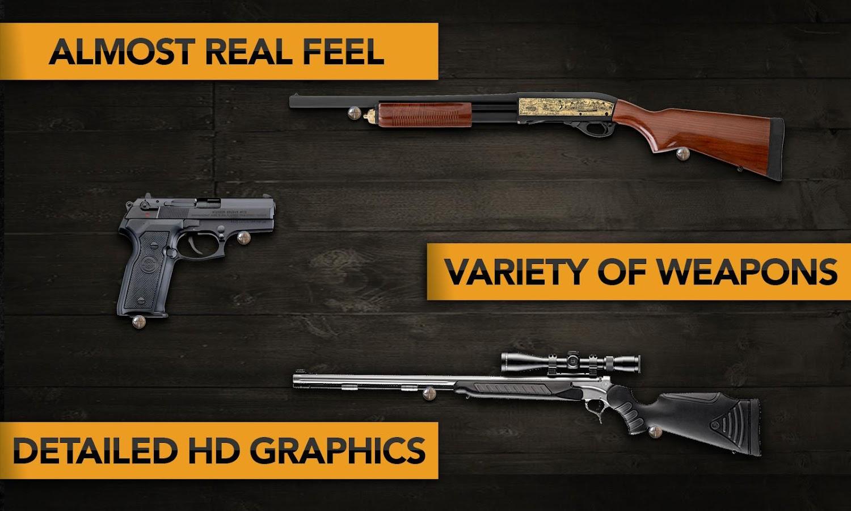 Weapons-Guns-Simulator 25