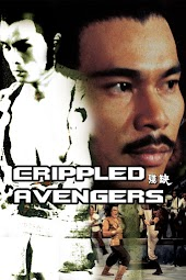 Crippled Avengers