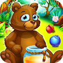 Forest Rescue 2 Friends United icon