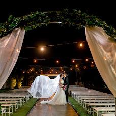 Wedding photographer Ney Nogueira (NeyNogueira). Photo of 20.07.2018