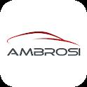 Ambrosi spa - AutoGroup icon