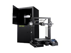 3D Printer Kits