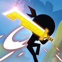 ヒーローズコンバット - Combat of Hero