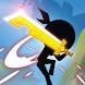 ヒーローズコンバット - Combat of Hero - Androidアプリ