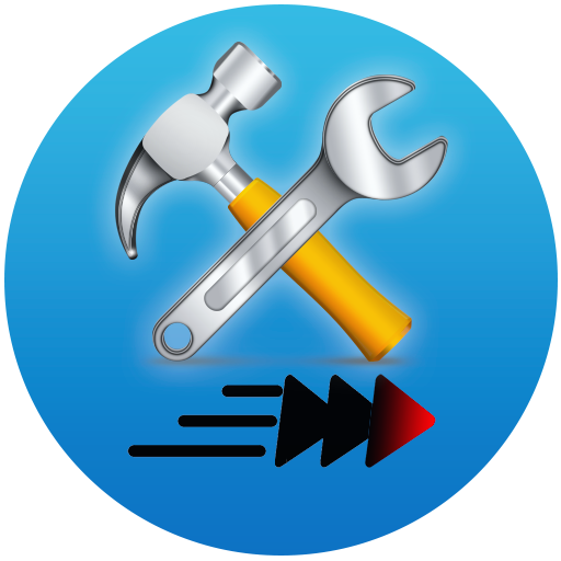Accelerometer Calibrator & Fix Android APK Download Free By Mobile Direction