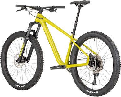"""Salsa Timberjack SLX 27.5+ Bike - 27.5"""" alternate image 0"""