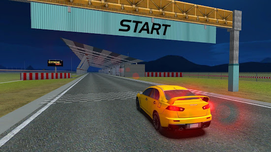 Real Car Drifting Pro 3D - Drift Simulator Game for PC-Windows 7,8,10 and Mac apk screenshot 2