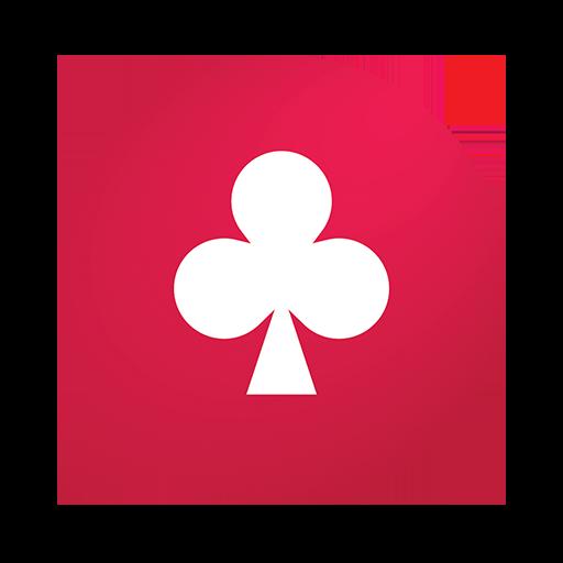 PokerUp: №1 Покер Онлайн