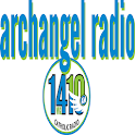 Archangel Radio icon