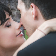 Wedding photographer Niels Gerhardt (ngwedding). Photo of 18.01.2018