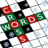 Tải Crosswords With Friends APK