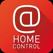 atHOME Control
