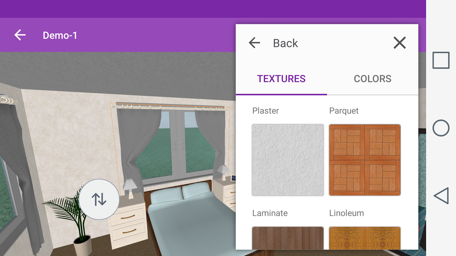 Bedroom Design App bedroom design - android apps on google play