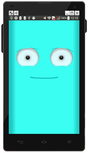 Bellino The Pocket Robot FREE