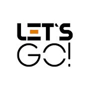 Let's Go - Motorista 