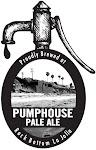 Rock Bottom La Jolla Pumphouse Pale Ale