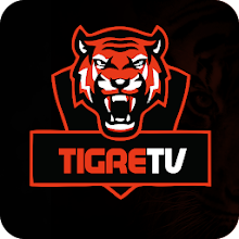 Tigre TV RED Download on Windows