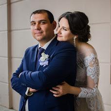 Hochzeitsfotograf Anatoliy Yakovlev (yakovlevphoto). Foto vom 19.07.2017
