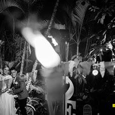 Wedding photographer Leonardo Londoño (LeonardoLondon). Photo of 29.09.2015