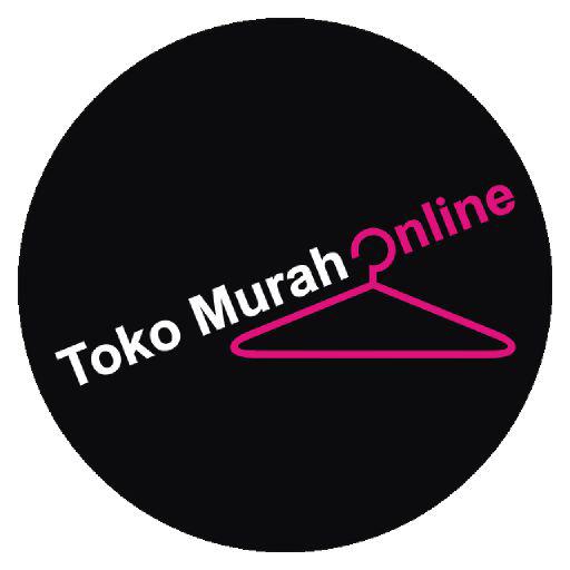 Toko Murah Online