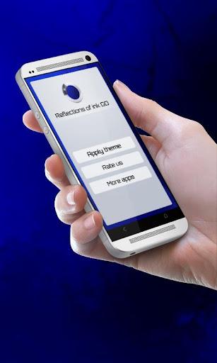 陌陌- Google Play Android 應用程式
