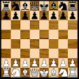 Chess for A.. file APK for Gaming PC/PS3/PS4 Smart TV