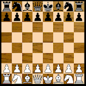 Chess For Android Android APK Download Free By Aart Bik