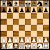Chess for Android file APK for Gaming PC/PS3/PS4 Smart TV