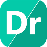 DOCTOR INSTA: Consult Online Icon