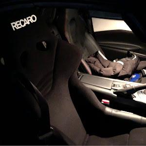 ロードスター ND5RC H30年式、RSのカスタム事例画像 soraさんの2019年01月28日20:31の投稿