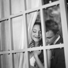 Wedding photographer Sergey Kopaev (Goodwyn). Photo of 03.10.2015