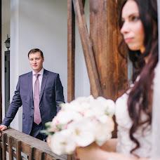 Wedding photographer Iren Panfilova (iirenphoto). Photo of 23.08.2017
