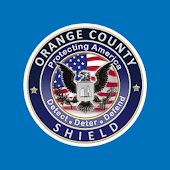 OC Shield