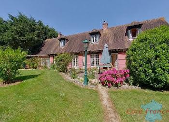 propriété à Auneuil (60)