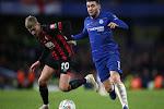 Chelsea a pris une décision au sujet de Mateo Kovacic