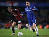Chelsea neemt Mateo Kovacic definitief over van Real Madrid
