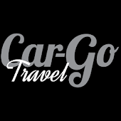 Cargo - Executive Travel