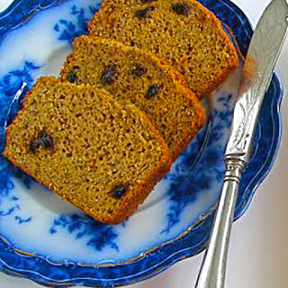 Seed Cake – Inspired by Literature.