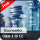 NCERT and CBSE Economics Books Download for PC Windows 10/8/7