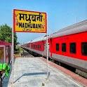 Madhubani Local News - Hindi/English icon