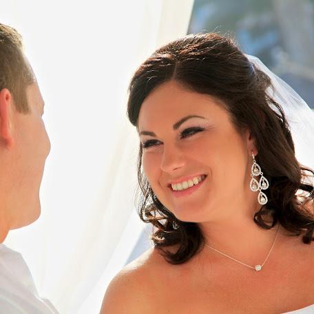 Wedding photographer Miguel Ventura (ventura). Photo of 04.06.2015
