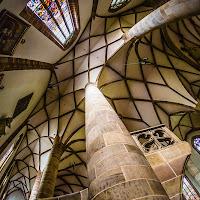 Escher di