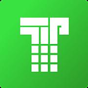 Tip Calc - Tip & Split Calculator APK