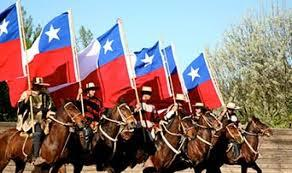 C:\Users\rwil313\Desktop\Chilean National Day.jpg